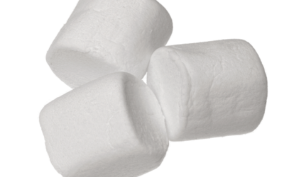 MARSHMALLOW MID SECTION??? Apply these methods for FAST Fat loss!